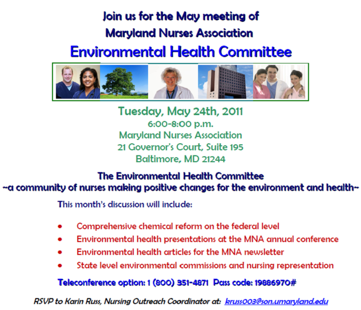 MNA Committee 5-24-11 Poster