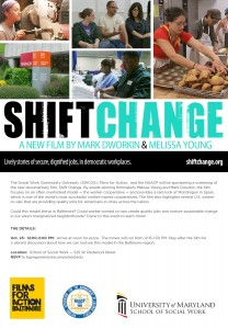 SWCOS_ShiftChangeflyer